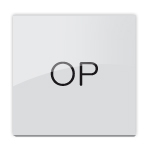 Operatori Opera