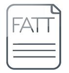 Fattura - Opera