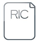 Ricevuta Fiscale - Opera