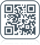 Qr Code Marketing - Opera